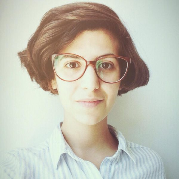 Eleonora_Stassi