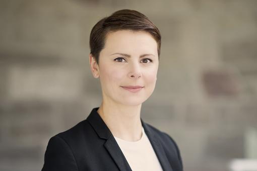 Marta_Kwiatkowski