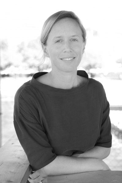 Agustina Struengmann